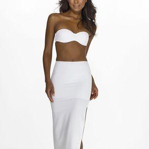 Dresses & Skirts - Full Length Control Slip Size XL